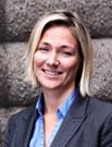 <strong>Tina Kjeldstrøm</strong>